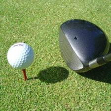 driving-range-townsville-golf-centre-pandanus-park