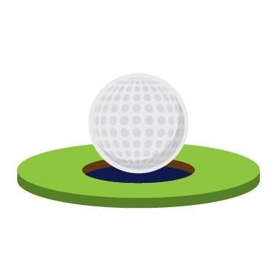 golf-ball-townsville