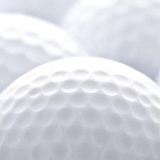 golf-driving-range-townsville-north-queensland