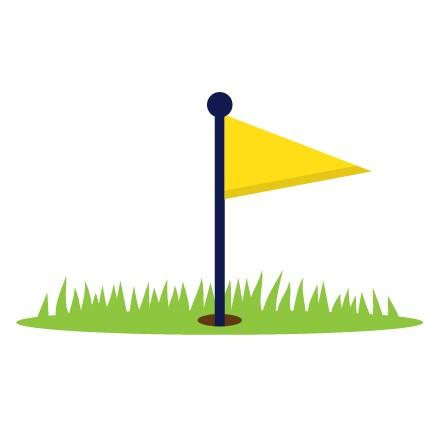 golf-flag-townsville-pandanus-park-golf