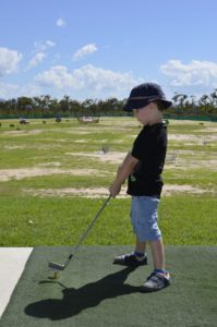 pandanus-kids-golf-townsville