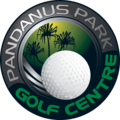 Townsville Golf Driving Range - Pandanus Park
